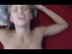 Compilation be beneficial to some sluts greatest extent she are banged