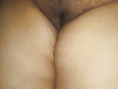 Bengali Fetching daughter Bonny  tight-fisted Pussy