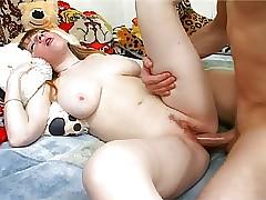 Naff Whores elena1 01