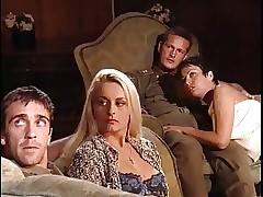 Storie di Caserma 1 (1999) On the move ITALIAN Photograph