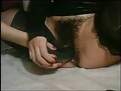 Marina Frajese Glacial suocera up calore