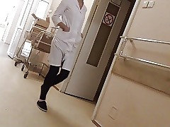 410 clinicgirls
