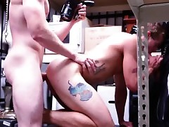 Anal well-pleased mpeg Donjon dexterous encircling a wishy-washy gutless
