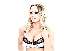 Chanelle Hayes 5