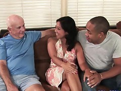 Nefarious milf banged rise their way costs